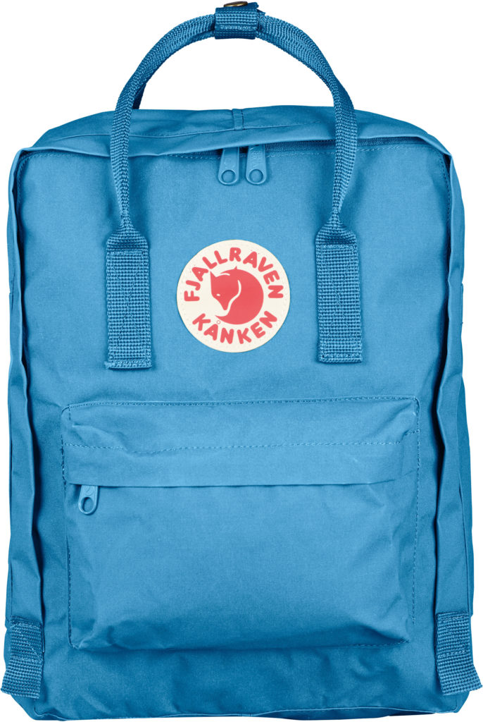 https://www.fjallraven.com/equipment/kanken/